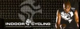 INDOOR CYCLING & CYCLEwell